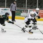 Siouxland Youth Hockey Photos