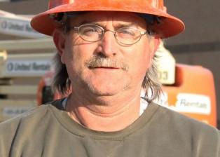 Kenny Poulsen L&L Builders Sioux City