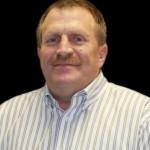 Ron Clause L&L Builders Sioux City
