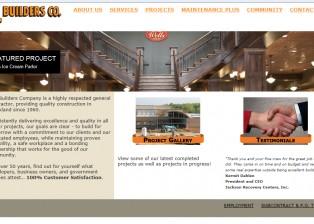 L&L Builders - Sioux City, IA
